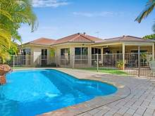 House - 30 Gardenia Parade, North Lakes 4509, QLD