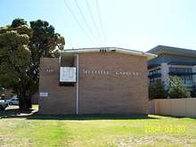 Unit - 320 Canning Highway, Fremantle 6160, WA