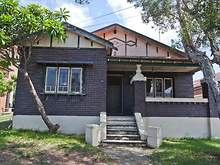House - 163 Bexley Road, Kingsgrove 2208, NSW