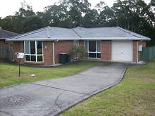 House - 67 Park Road, Nowra 2541, NSW