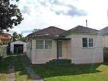 House - 3 Leopold Street, Merrylands 2160, NSW