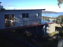 House - 4 East Street, Dodges Ferry 7173, TAS