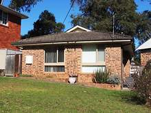 House - 4 Yalding Avenue, Carlingford 2118, NSW