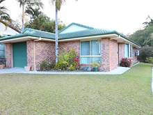 House - Campese Terrace, Nambour 4560, QLD