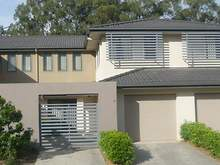 Townhouse - C/2 Catalina Way, Upper Coomera 4209, QLD