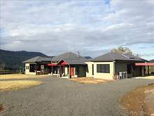 House - Kyogle 2474, NSW