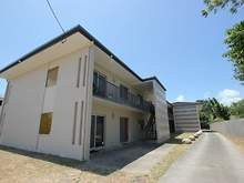 Unit - Draper Street, Cairns 4870, QLD