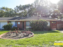 House - 1A Trevithick Close, Stirling 6021, WA