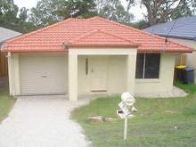 House - 13 Curve Avenue, Wynnum 4178, QLD