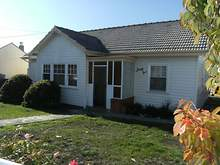 House - 25 Maple Avenue, Moonah 7009, TAS