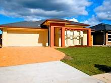 House - 31 Tibin Drive, Fletcher 2287, NSW