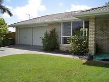 House - 6 Jacana Street, Currimundi 4551, QLD