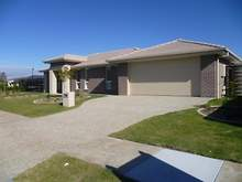 House - 1 Ballow Cres, Redbank Plains 4301, QLD