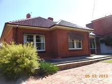 House - 214 Russell Street, Bathurst 2795, NSW