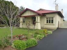 House - 75 Wehl North Street, Mount Gambier 5290, SA