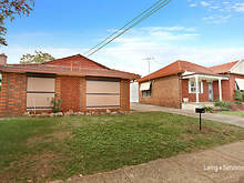 House - 55 Excelsior Street, Merrylands 2160, NSW