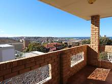 Apartment - 7/274-276 Bondi Road, Bondi 2026, NSW