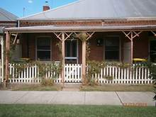 House - 164 Rankin Street, Bathurst 2795, NSW