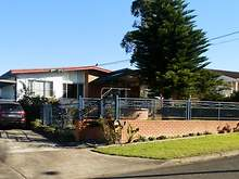 House - 12 Vancouver Place, Fairfield West 2165, NSW