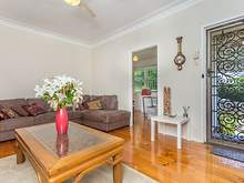House - 50 Mylne Street, Chermside 4032, QLD