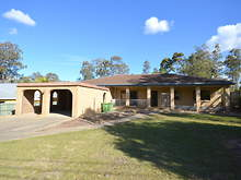 House - 19 Langley Road, Camira 4300, QLD