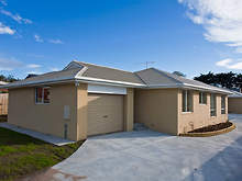 House - 1/16 Glebe Hill Road, Howrah 7018, TAS