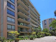 Apartment - Parramatta 2150, NSW