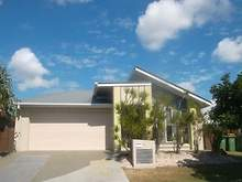 House - 7 Midyim Street, North Lakes 4509, QLD