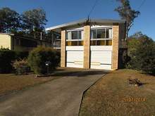 House - 16 Folkstone Avenue, Albany Creek 4035, QLD