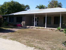 House - 41 Hillview Road, Bowen 4805, QLD