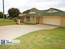 House - Henty Drive, Redbank Plains 4301, QLD