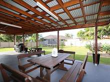 House - 8 George Place, Ballina 2478, NSW