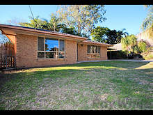 House - 49 Mary Street, Bundamba 4304, QLD