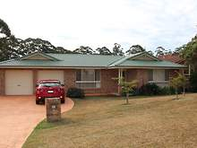 House - 22 The Point Drive, Port Macquarie 2444, NSW