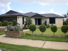 House - 25 Tarwhine Street, Tin Can Bay 4580, QLD