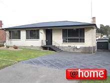 House - 17 Clinton Court, Summerhill 7250, TAS