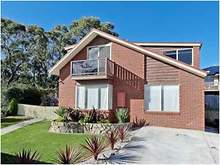 Townhouse - 2/7 Celery Top Drive, Kingston 7050, TAS