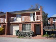 Unit - Keppel Street, Bathurst 2795, NSW