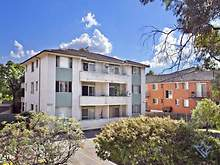 Unit - 8/45 O'connell Street, North Parramatta 2151, NSW