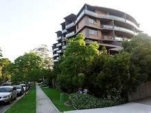 Apartment - UNIT 47/28 College Crescent, Hornsby 2077, NSW