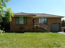 House - 3 Jamieson Place, Bathurst 2795, NSW