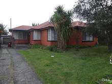 House - 747 Princes Highway, Springvale 3171, VIC