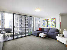 Apartment - REF 21993/88 Kavanagh Street, Southbank 3006, VIC
