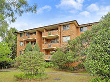 Unit - 8/34 Burdett Street, Hornsby 2077, NSW