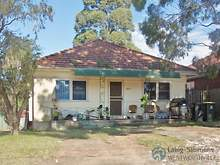 House - 2/497B Great Western Highway, Pendle Hill 2145, NSW