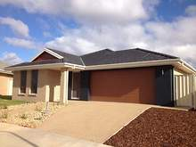 House - 40 Eastside Drive, Mildura 3500, VIC