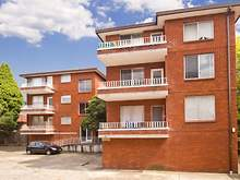 Unit - 10/37A Herbert Street, Summer Hill 2130, NSW