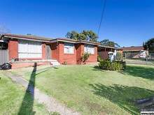 House - 176 Great Western Highway, St Marys 2760, NSW