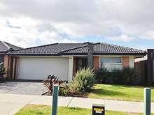 House - 35 Ardenal Crescent, Lalor 3075, VIC