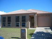 House - 9 Kalbarri Court, North Lakes 4509, QLD